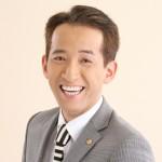 プロフィール写真佐山先生
