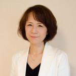 hayashi naoko (3)