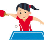 olympic30_table_tennis[1]